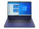 HP Stream 14s-fq0022na Laptop AMD Athlon 3020e 4GB RAM 64GB eMMC 14