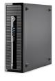 HP Prodesk 400 G1 SFF Desktop PC Intel Core i3-4130 3.4 GHz, 4GB RAM, 1TB HDD W7