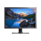 Dell UltraSharp 30-inch QHD IPS LED Monitor Aspect Ratio: 16:10 HDMI VGA VGA DP