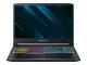 Acer Predator Helios 300 Gaming Laptop i7-10750H 16GB 1TB HDD+256GB SSD 15.6 IPS