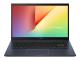 ASUS VivoBook 14 X413JA-EB470T FHD 14