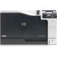 HP CP5225n LaserJet Professional Printer Colour, A3, Up to 20 ppm, USB, LAN
