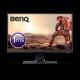 Benq GL2580HM 24.5