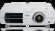 Epson EB-X41/XGA 3600lu 3LCD Full HD Portable Projector with Built-in-Speaker