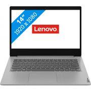 Lenovo Ideapad 1 14ADA05 Laptop AMD 3020e 1.2GHz 4GB RAM 64GB eMMC 14