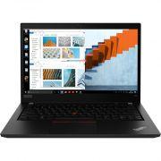 Lenovo ThinkPad T490s Laptop Core i7-8665U 16GB RAM 512GB SSD 14