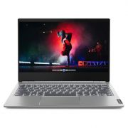 Lenovo ThinkBook 13s Laptop Core i5-10210U 8GB RAM 256GB SSD 13.3
