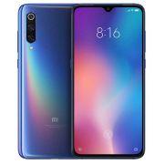 Xiaomi Mi 9 - 6.39