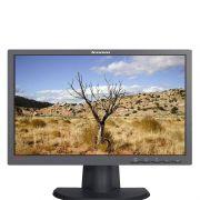 Lenovo ThinkVision LT2252p 22