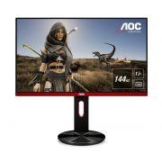 AOC Gaming G2790PX 27