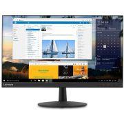 Lenovo L24q 23.8-inch QHD Free Sync LED Monitor HDMI Display Port 4ms Resp Time