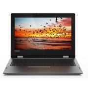 Lenovo Yoga 330 Laptop Intel Celeron N4000 4GB RAM 128GB eMMC 11.6