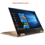 Lenovo Yoga 720 Laptop Core i7-8550U 16GB 512GB SSD 13.3