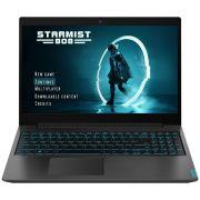 Lenovo IdeaPad L340 Gaming Laptop i5-9300H 8GB RAM 256GB SSD 15.6
