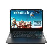 Lenovo Ideapad 3i Laptop Core i5-10300H 8GB 256GB SSD 15.6