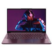 Lenovo Yoga Slim 7 Laptop Core i5-1035G4 8GB RAM 256GB SSD 14