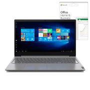 Lenovo V15,Win 10 Pro Laptop Intel Core i5-1035G1, 8GB RAM, 256GB SSD 15.6