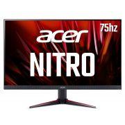 Acer NITRO VG240Y 23.8