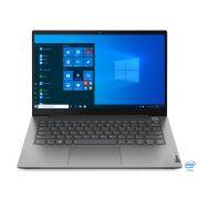 Lenovo ThinkBook 14 G2 Laptop i5-1135G7 8GB RAM 256GB SSD 14