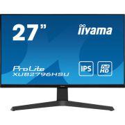 iiyama ProLite 27