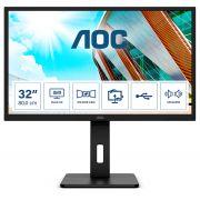AOC Pro-line Q32P2 31.5
