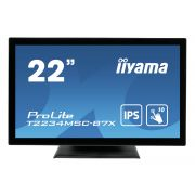 iiyama ProLite T2234MSC-B7X 21.5