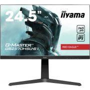 iiyama G-MASTER GB2570HSU-B1 24.5