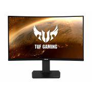 Asus TUF Gaming VG32VQR 31.5