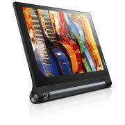 Lenovo Yoga Tab 3 Tablet Quad Core 1GB RAM 16GB Storage 10.1