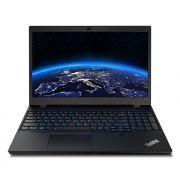 Lenovo ThinkPad P15v 15.6