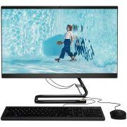 Lenovo IdeaCentre 3 All in One PC Ryzen 5-4500U 8GB 256GB SSD 23.8