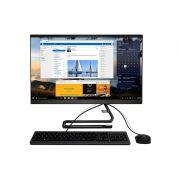 Lenovo IdeaCentre 3 All-in-One PC Ryzen 3 3250U 4GB RAM 1TB HDD 21.5
