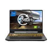 ASUS TUF GAMING F15 Intel Core i7 16GB RAM 1TB SSD Nvidia RTX 3060 15.6