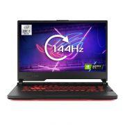 ASUS ROG Strix G15 Gaming Laptop i5-10300H 8GB 256GB 15.6