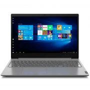 Lenovo V15 Laptop AMD Athlon Gold 3150U 8GB RAM 256GB SSD 15.6