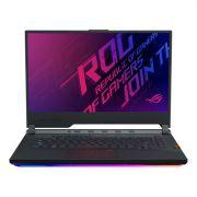 ASUS ROG Strix G731GU Gaming Laptop i7 9750H 16GB RAM 1TB SSD 17.3