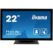 Iiyama ProLite T2234AS-B1 21.5
