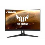 ASUS TUF Gaming VG27VH1B 27