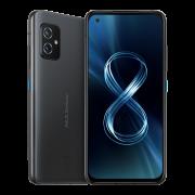 ASUS Zenfone 8 ZS590KS-2A013EU 5.92