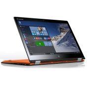 Lenovo Yoga 7i Laptop Core i7-1165G7 8GB RAM 512GB SSD 14
