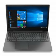 Lenovo V130 Laptop Intel Core i5-8250U 8GB RAM 1TB HDD+128GB SSD15.6