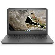 HP Chromebook 14A Laptop AMD A4-9120C 4GB RAM 32GB eMMC 14