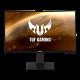 ASUS TUF Gaming VG32VQ 31.5