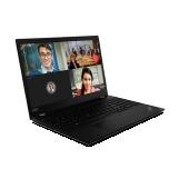 Business Laptops