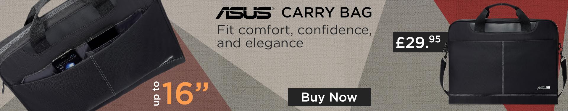 ASUS Carry Bag