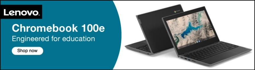 Lenovo-Chromebook-100eV2