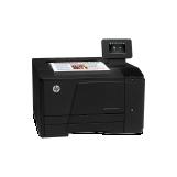 Printers Scanner