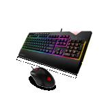 Keyboards Mice